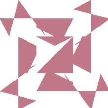 estilo2004libre's avatar