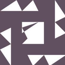 estopa_22's avatar
