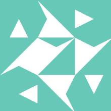 EstoySol's avatar