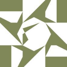 Estumn's avatar