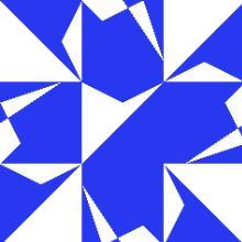 esunaga's avatar