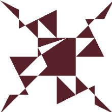 esutton's avatar