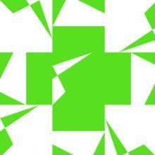 ESVcs's avatar