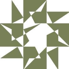 ET学习's avatar