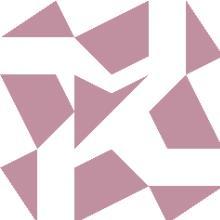 et381's avatar