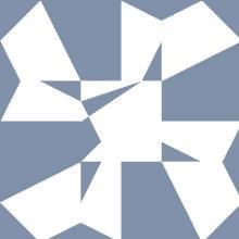 et43jr's avatar