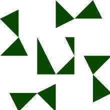 etala's avatar