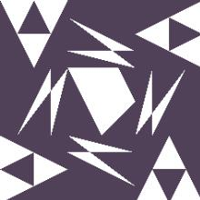 etan92612's avatar