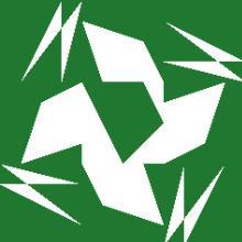 etcnaij's avatar