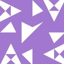 etcShadow's avatar