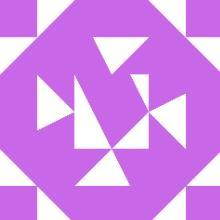 ETech85's avatar