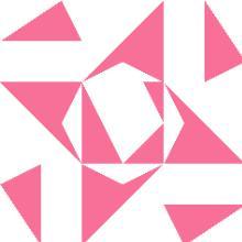 Etem's avatar