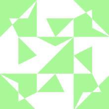 etemmete's avatar