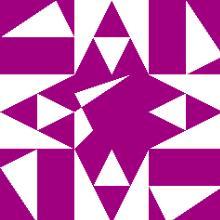 eter_7's avatar