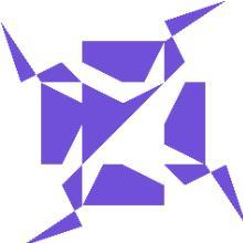 EternalSnow's avatar