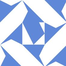 ethancodesss's avatar
