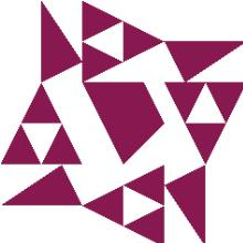 EthanLeduc's avatar