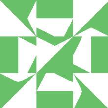 EthanOA's avatar