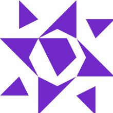 EthanWu13's avatar
