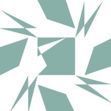 EthanYT's avatar