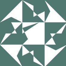 ethen05's avatar