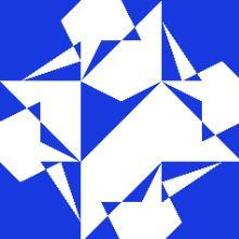 EtherealMonk's avatar