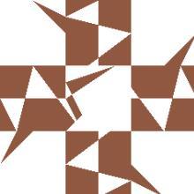 ethi123's avatar