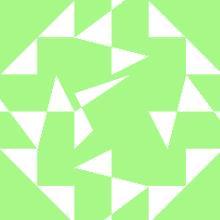 ETI-Jim's avatar
