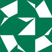 ETI-Simon's avatar