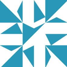 etisc's avatar