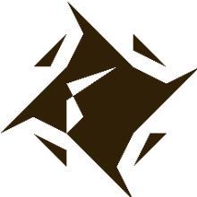 ETItools's avatar