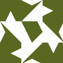 etjedinat1's avatar