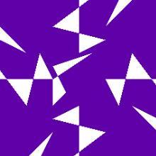 etoile03's avatar