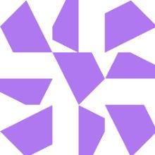 Etoolinnovation's avatar