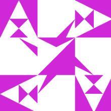 etravels's avatar