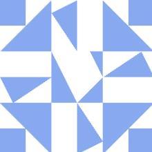 EtteY's avatar