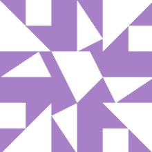 Etudiant_informatique's avatar