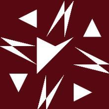 Euclidez's avatar