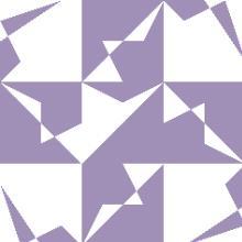 EudesSQL's avatar