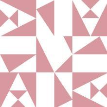 Eugcra05's avatar