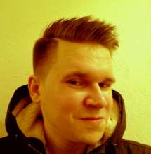 EugenBerend's avatar