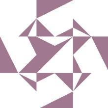 EugeneGr's avatar