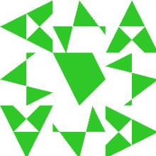 EugeneYang's avatar