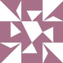 eugenia0815's avatar