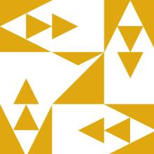 EugenO86's avatar
