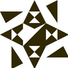 Eugenov's avatar