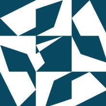 EugenSch's avatar