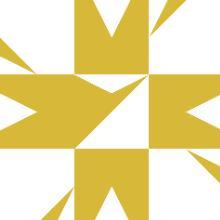 EugenX's avatar