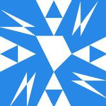 eugp's avatar