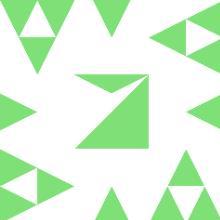 EulaLynch4's avatar